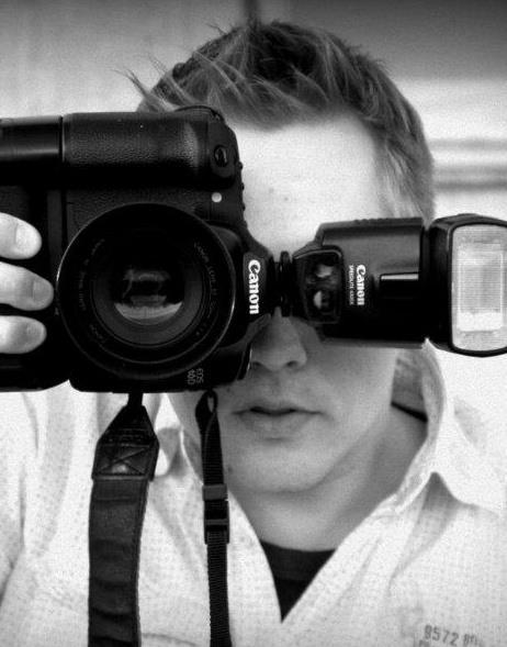 valokuvaaja jyväskylä hinnasto